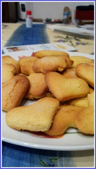 biscotti zia2