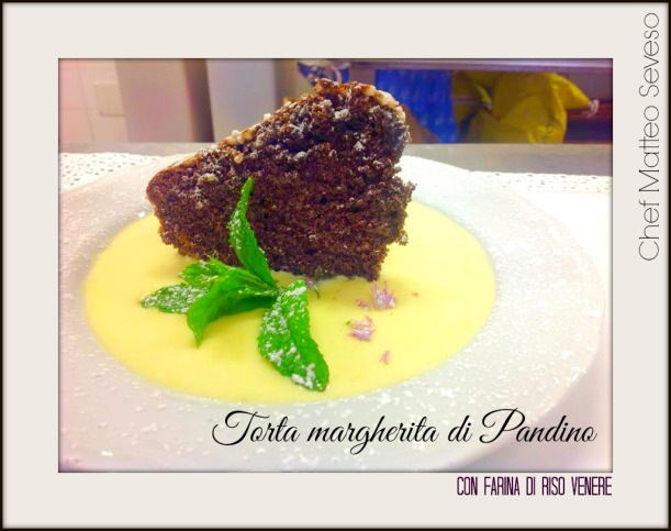matteoseveso torta_