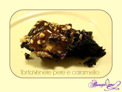 tortavenere