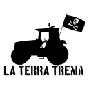 terratrema
