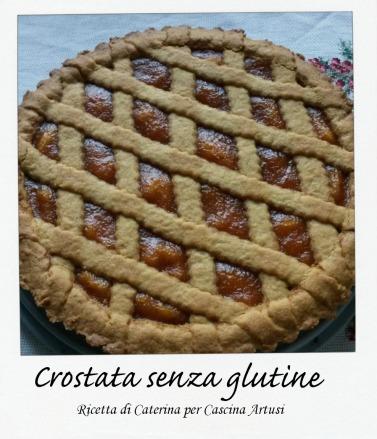 torta Caterina (1)